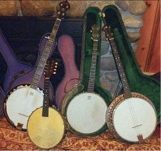 Banjo : banjo tabs jingle bells Banjo Tabs Jingle and Banjo Tabs ...