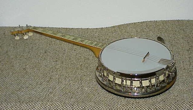 Banjo banjo open chords : Banjo : banjo open chords Banjo Open plus Banjo Open Chords' Banjos